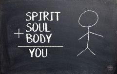 spirit-soul-body-820a