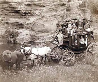 Stagecoach-Western.jpg